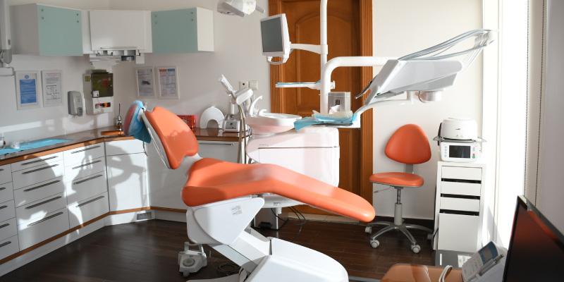 障害者歯科地域協力医