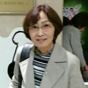 事務局長 宮内 賀永子