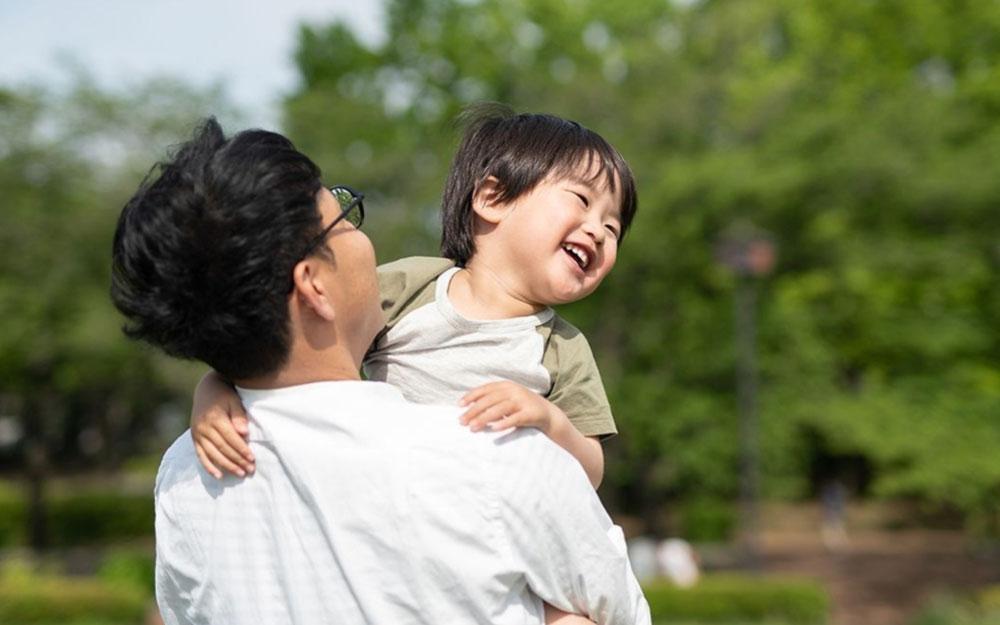 父親ネットワーク・京都府自閉症協会